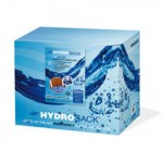 hydrosack2pack