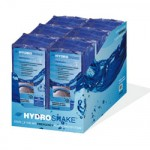 Hydrosnake 4 Pack